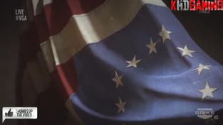 Assassin's Creed III - The Tyranny Of King Washington trailer