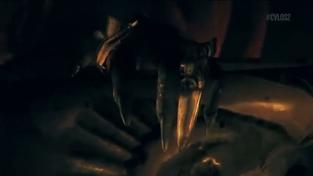 Castlevania: Lords of Shadow 2 - VGA 2012 trailer