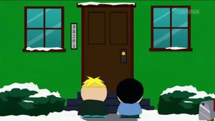 South Park: The Stick of Truth - VGA 2012 trailer