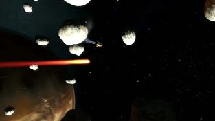 Elite: Dangerous - Vývojářský deník o multiplayeru