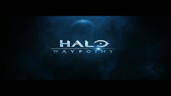 Halo 4 - Spartan Ops S01E04