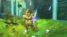 World of Warcraft - Osmileté výročí