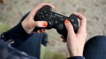 Video ke hře: Kickstarter miluje hry