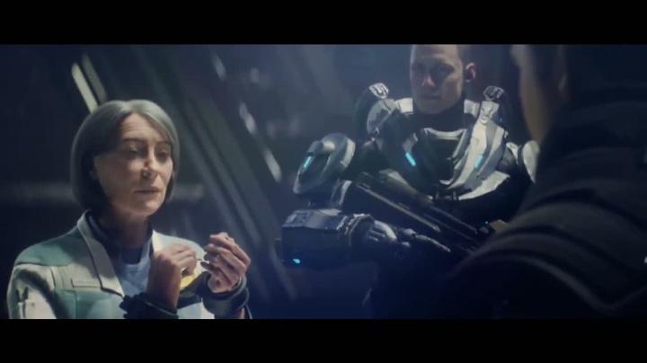Spartan Ops - Episode 3 video