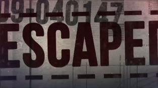 Hitman: Absolution - video o minulosti Agenta 47