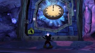 Epic Mickey 2: Dvojitý zásah - různý styly hraní