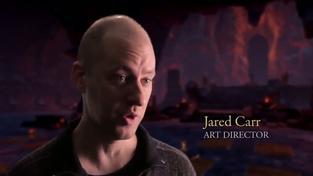 The Elder Scrolls Online - představení hry