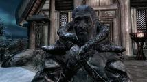 The Elder Scrolls V: Skyrim - Dragonborn - trailer