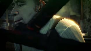 Hitman Absolution - živoucí svět