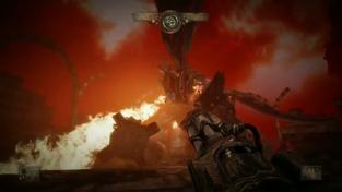 Painkiller: Hell & Damnation - Feature Trailer (kratší verze)