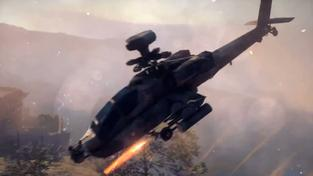 Medal of Honor: Warfighter - Multiplayer launch trailer