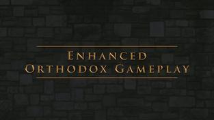 Crusader Kings II: Legacy of Rome - launch trailer