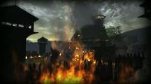 The Lord of the Rings Online: Riders of Rohan - launch trailer