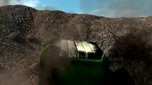 Cortex Command - trailer