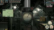 Silent Hunter Online - Přepadení konvoje