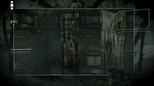 Crysis 3 - multiplayerové módy