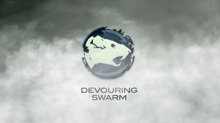 Dishonored - Devouring Swarm