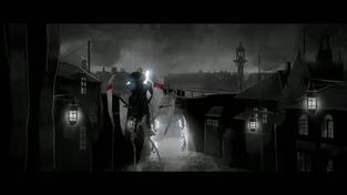 Dishonored - The Tales from Dunwall - Episode 3