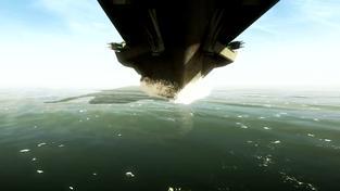 Carrier Command: Gaea Mission - Základy vojenství
