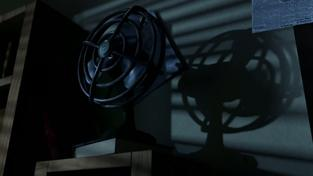 Diggs : Nightcrawler - Gamescom trailer