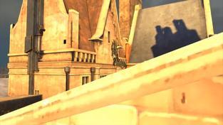 Dishonored - 3. vývojářský deníček