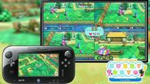 NintendoLand - Wii U trailer