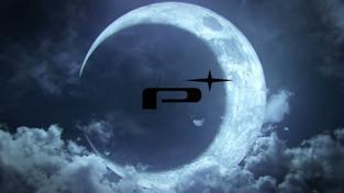 Bayonetta 2 - teaser