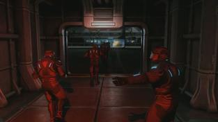 Carrier Command: Gaea Mission - X360 trailer