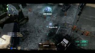 Call of Duty: Black Ops 2 - ukázka sběratelské edice