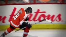 NHL 13 - demo trailer
