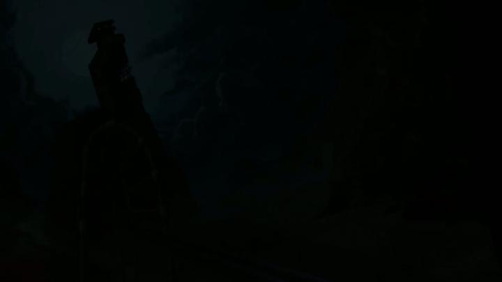 Deponia - trailer