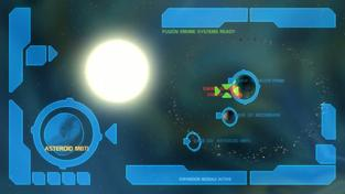 Planetary Annihilation - Kickstarter video