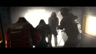 Counter-Strike Global Offiensive - trailer