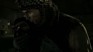 Splinter Cell Blacklist - rozšířené hraní s komentářem