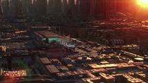 Star Wars 1313 - Trailer (GC 2012)