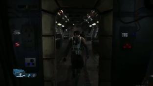 Star Wars 1313 - GC 2012 gameplay