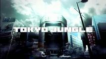 Tokyo Jungle - Trailer (GC 2012)