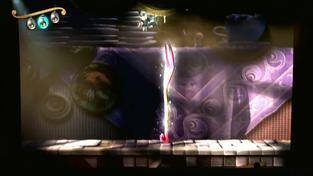 Puppeteer - GC 2012 trailer