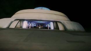 Star Trek - Trailer (GC 2012)
