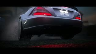 Need for Speed: Most Wanted - Multiplayer
