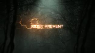 Crysis 3 - Hunter mód (GS 2012)