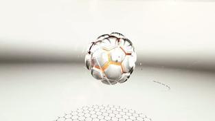 FIFA 13 - Trailer (GC 2012)