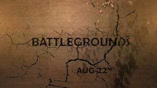 TERA - Battlegrounds PvP
