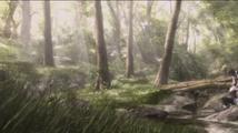 Project Zero 2: Wii Edition - trailer