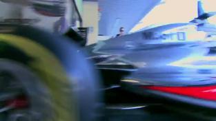 F1 2012 - druhý deníček vývojářů