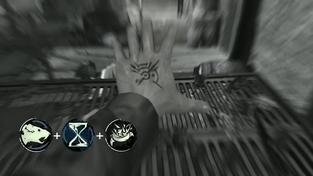 Dishonored - různorodá zabití
