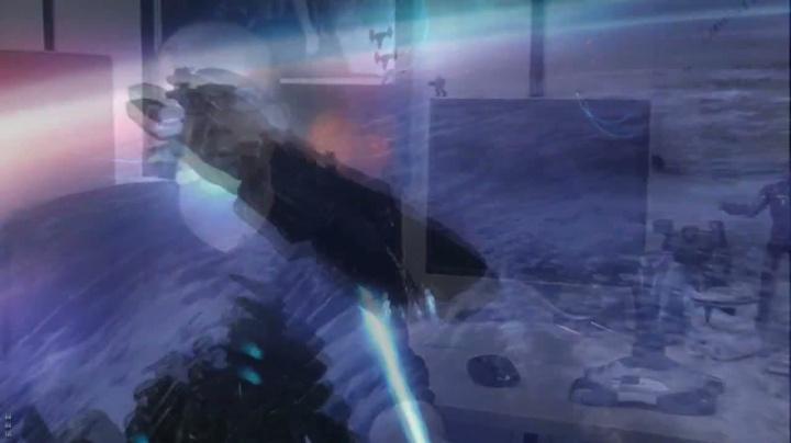 Strike Suit Zero - vývojářský deníček