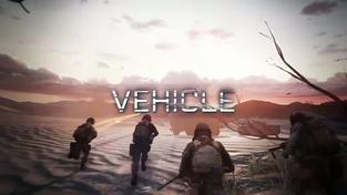 Battlefield 3: Armored Kill - trailer