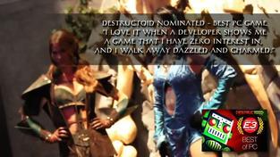 Neverwinter - E3 2012 ukázka z dungeonů