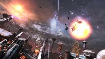Transformers: Fall of Cybertron - Through the Matrix Trailer